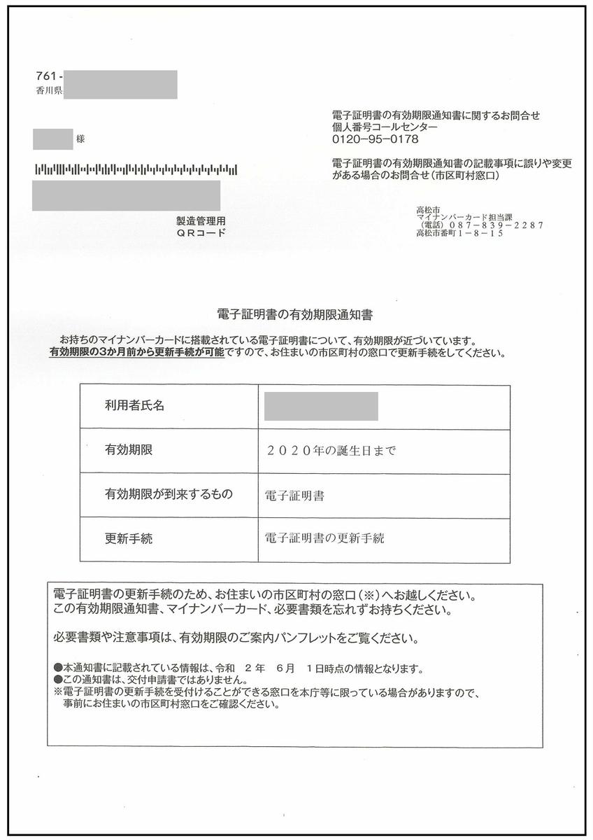 f:id:sankairenzoku10cm:20200925144322j:plain