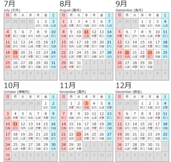 f:id:sankairenzoku10cm:20201111140537j:plain