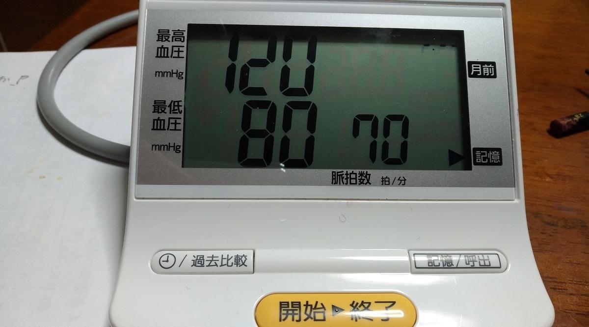 f:id:sankairenzoku10cm:20201213112512j:plain