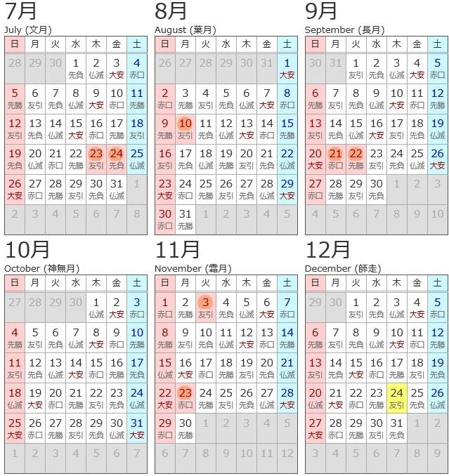 f:id:sankairenzoku10cm:20201224134137j:plain