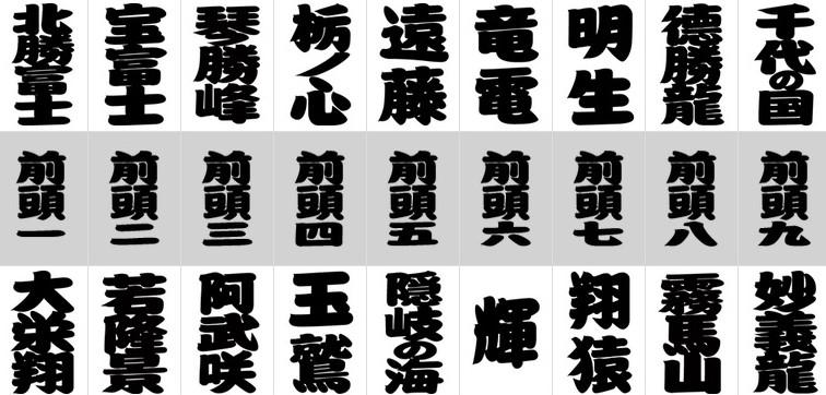 f:id:sankairenzoku10cm:20201227105905j:plain