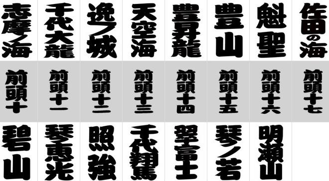 f:id:sankairenzoku10cm:20201227105914j:plain