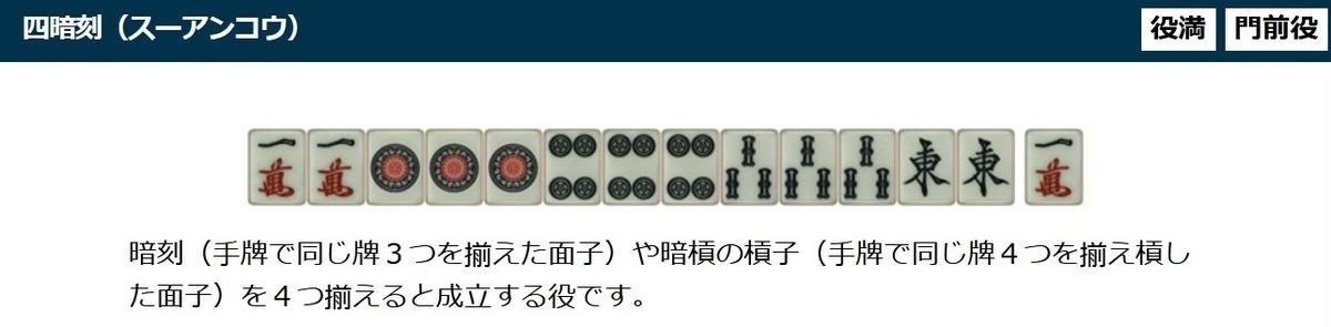 f:id:sankairenzoku10cm:20210111221210j:plain