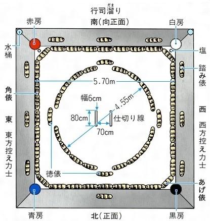 f:id:sankairenzoku10cm:20210118161941j:plain