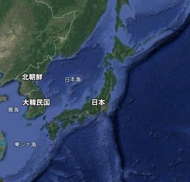f:id:sankairenzoku10cm:20210129173517j:plain