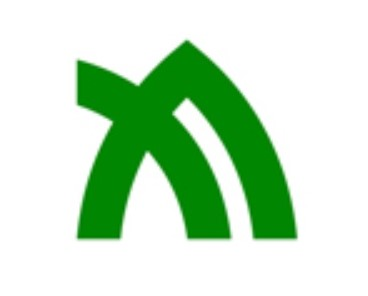 f:id:sankairenzoku10cm:20210203154349j:plain