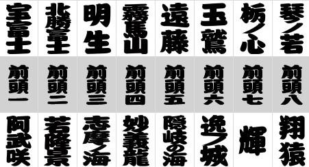 f:id:sankairenzoku10cm:20210302145406j:plain