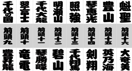 f:id:sankairenzoku10cm:20210302145416j:plain