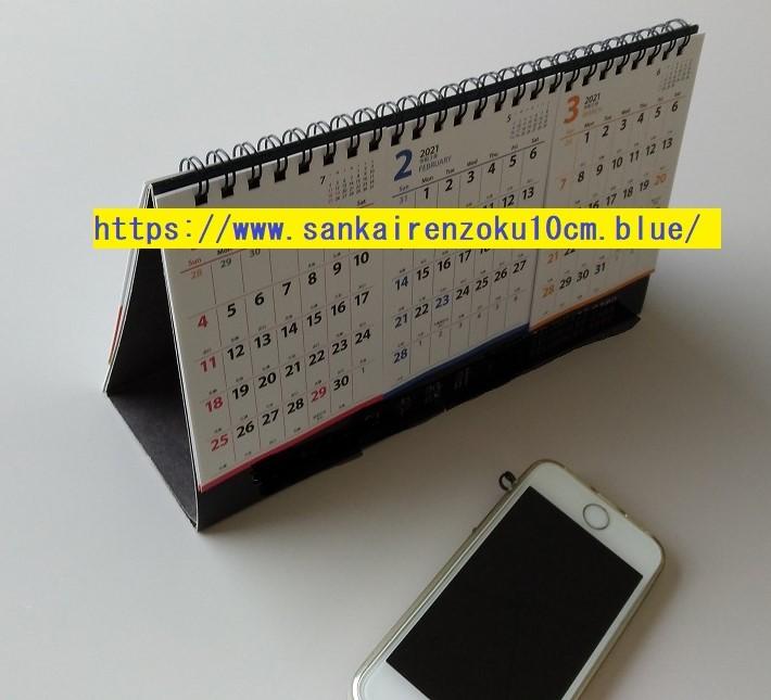 f:id:sankairenzoku10cm:20210303155709j:plain