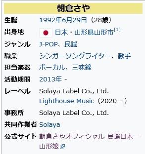 f:id:sankairenzoku10cm:20210414140523j:plain