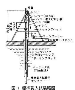 f:id:sankairenzoku10cm:20210422164750j:plain