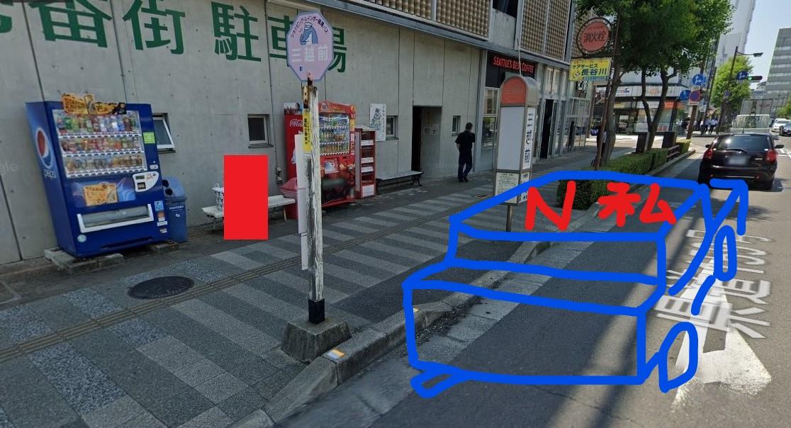 f:id:sankairenzoku10cm:20210531162610j:plain