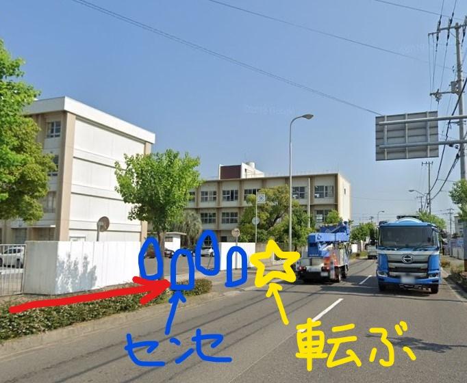 f:id:sankairenzoku10cm:20210615142150j:plain