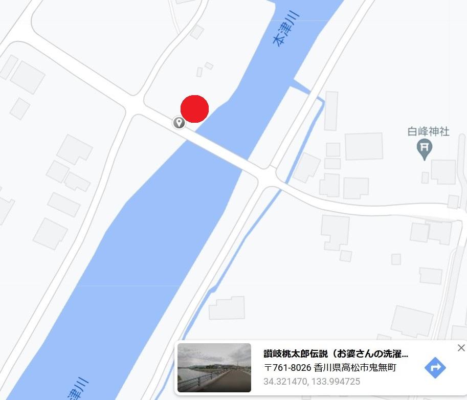 f:id:sankairenzoku10cm:20210620095111j:plain