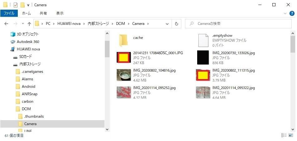 f:id:sankairenzoku10cm:20210624135904j:plain