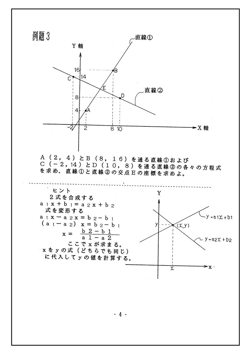 f:id:sankairenzoku10cm:20210802144959j:plain