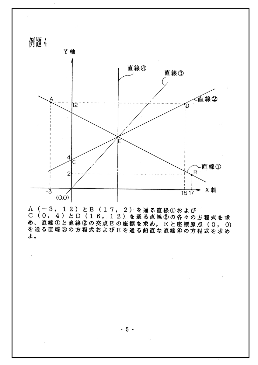 f:id:sankairenzoku10cm:20210802145027j:plain
