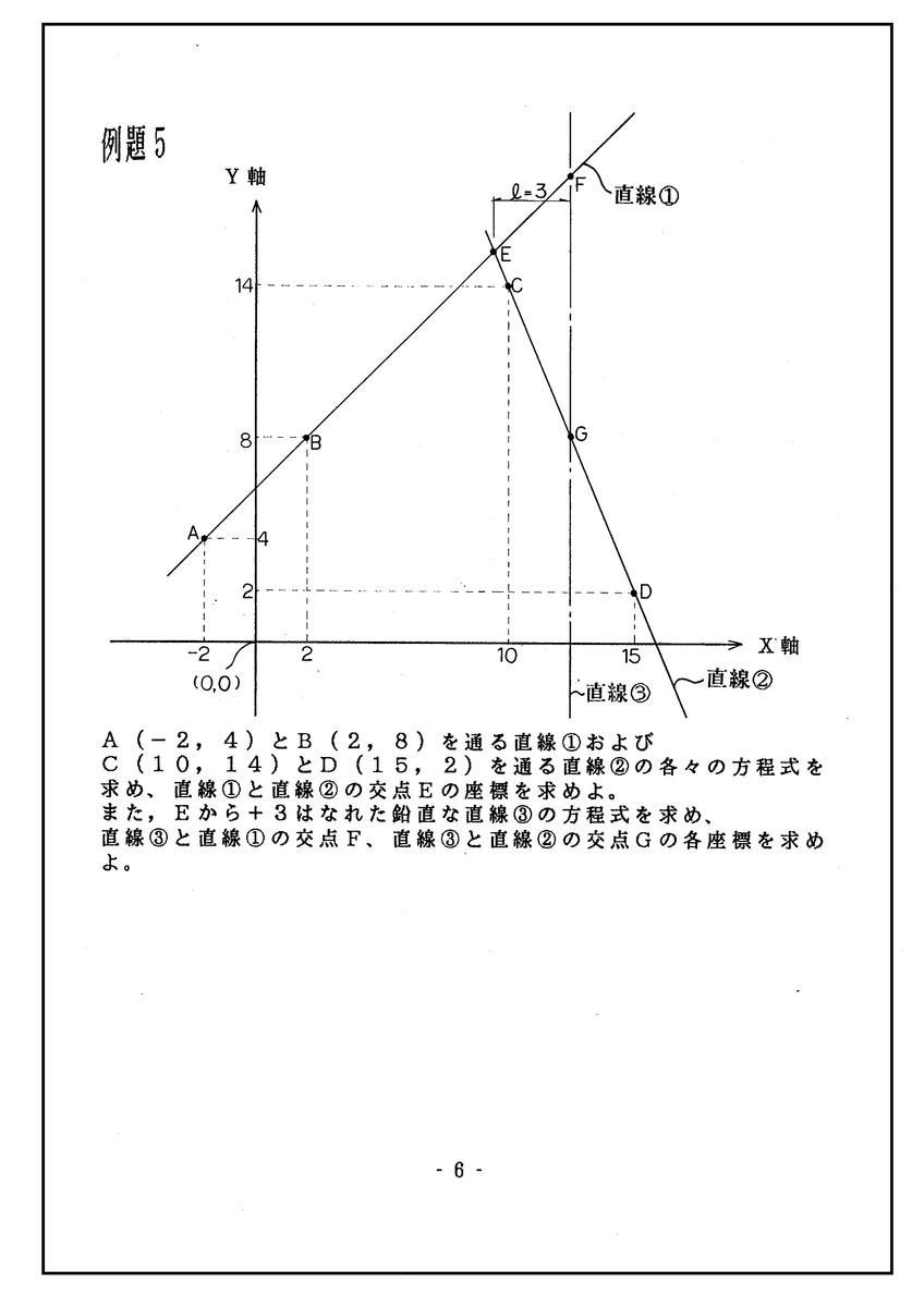 f:id:sankairenzoku10cm:20210802145109j:plain
