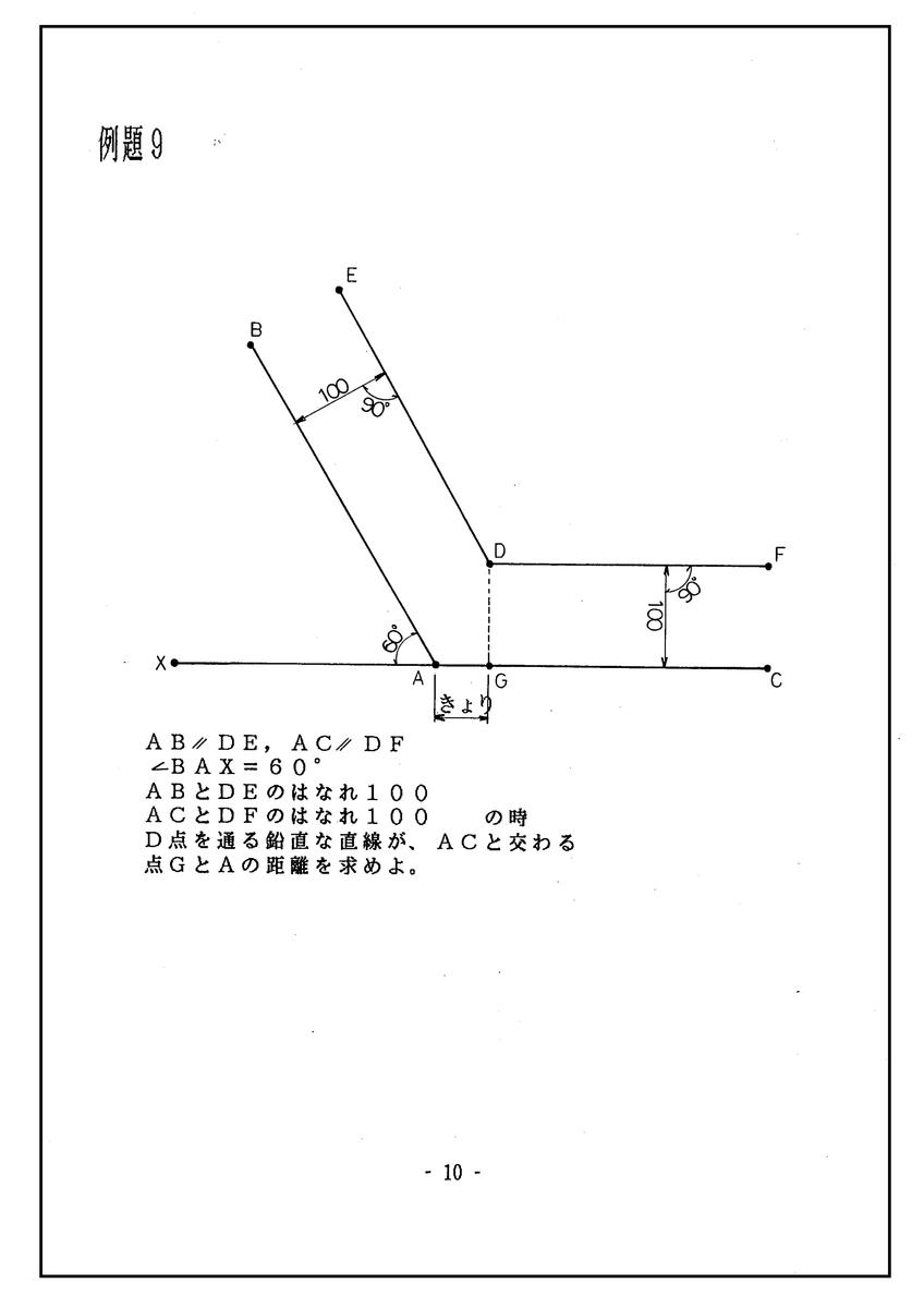 f:id:sankairenzoku10cm:20210802145312j:plain