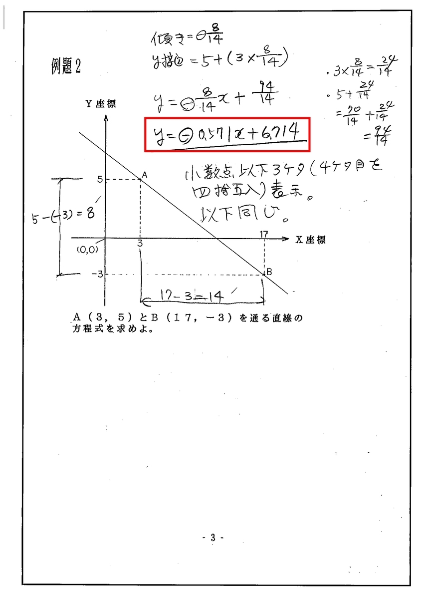 f:id:sankairenzoku10cm:20210802155821j:plain