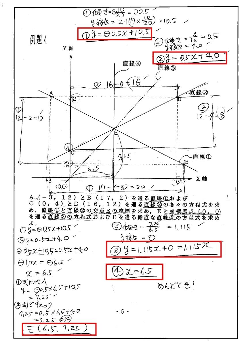 f:id:sankairenzoku10cm:20210802155923j:plain
