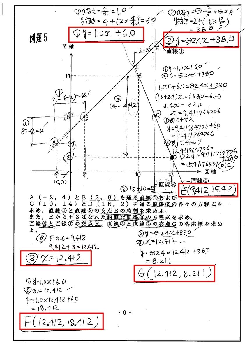 f:id:sankairenzoku10cm:20210802160008j:plain