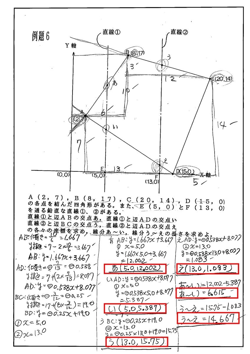 f:id:sankairenzoku10cm:20210802160038j:plain