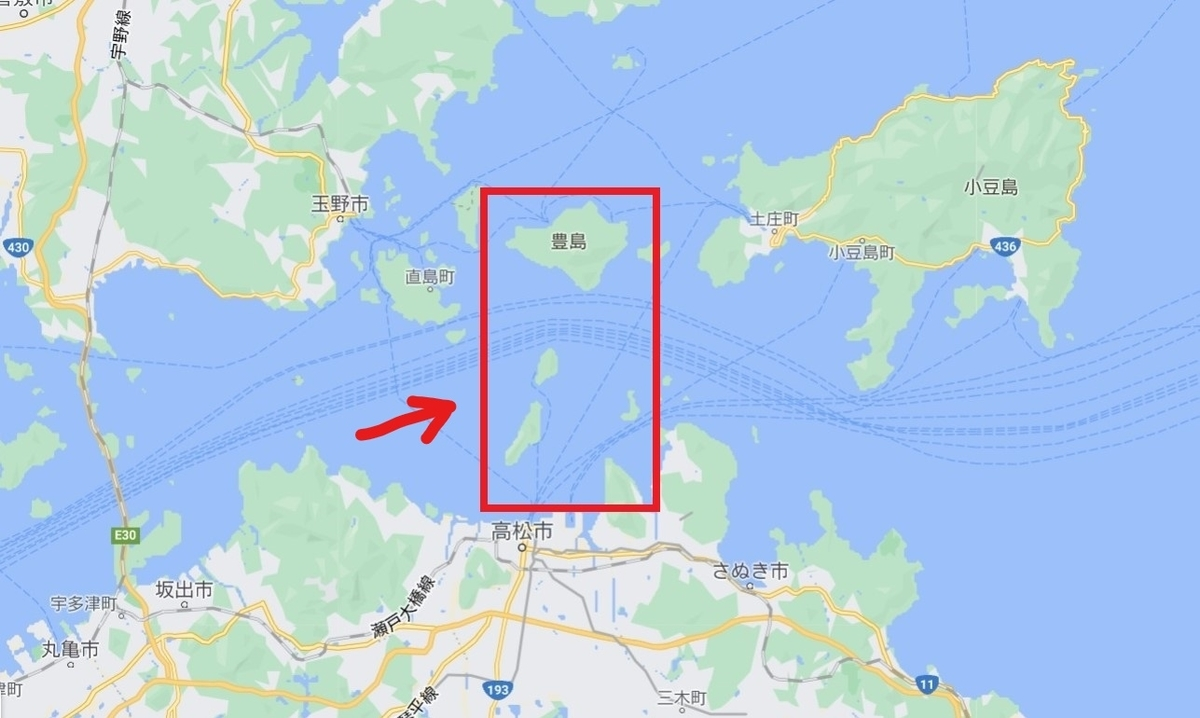 f:id:sankairenzoku10cm:20210809141529j:plain