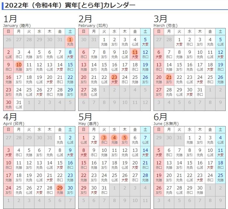 f:id:sankairenzoku10cm:20210812114415j:plain