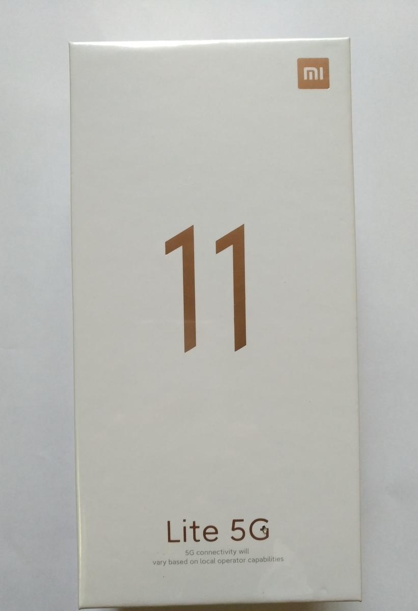 f:id:sankairenzoku10cm:20210824221909j:plain