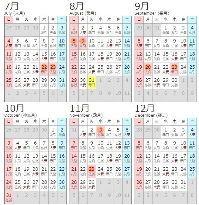 f:id:sankairenzoku10cm:20210831132114j:plain