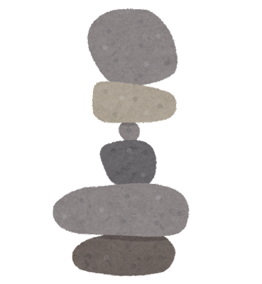 f:id:sankairenzoku10cm:20210902104935p:plain