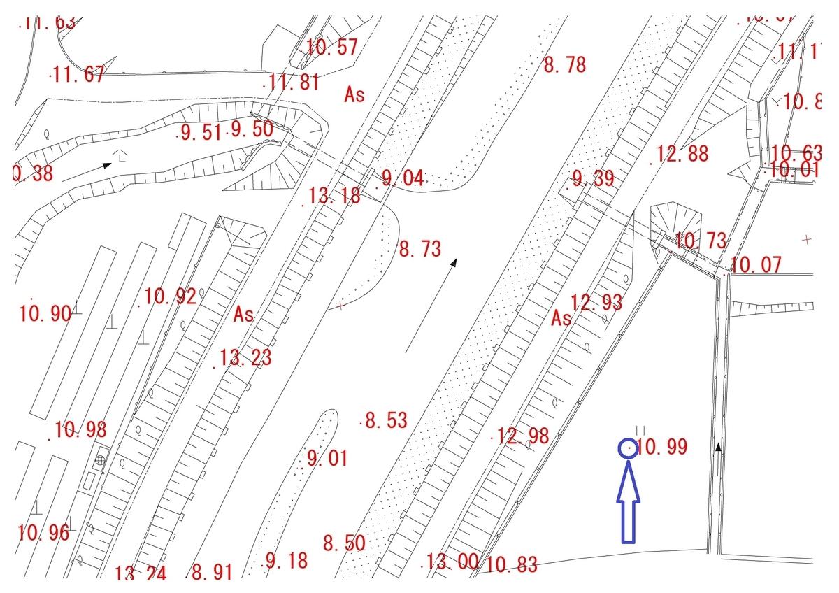 f:id:sankairenzoku10cm:20210909145632j:plain