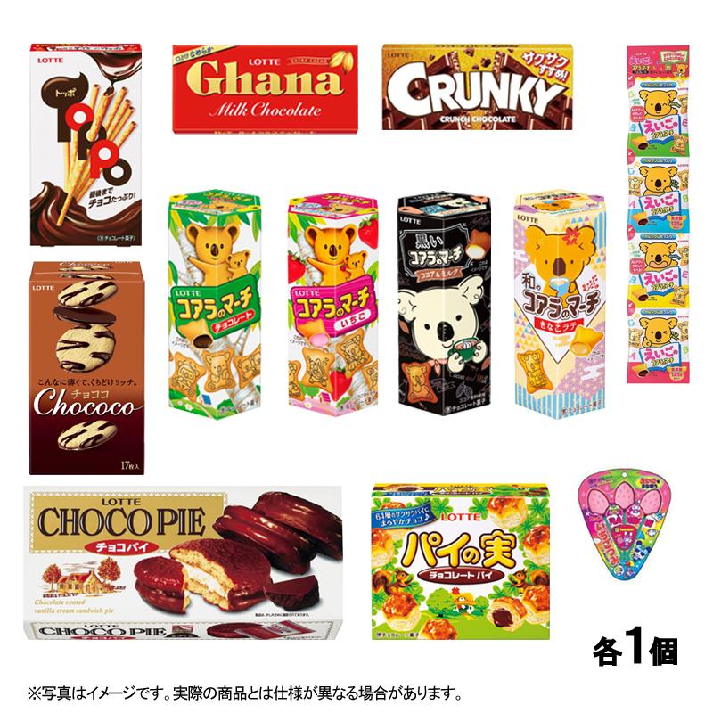 f:id:sankaku-sikaku-maru-batu:20180220122346j:plain