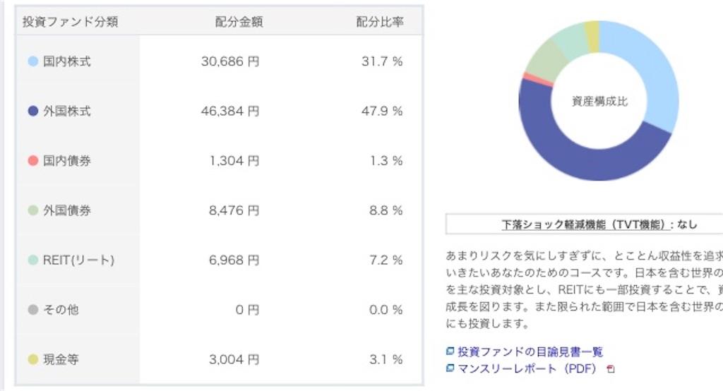 f:id:sankaku_guard:20181028161501j:image