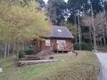 乙女森林公園