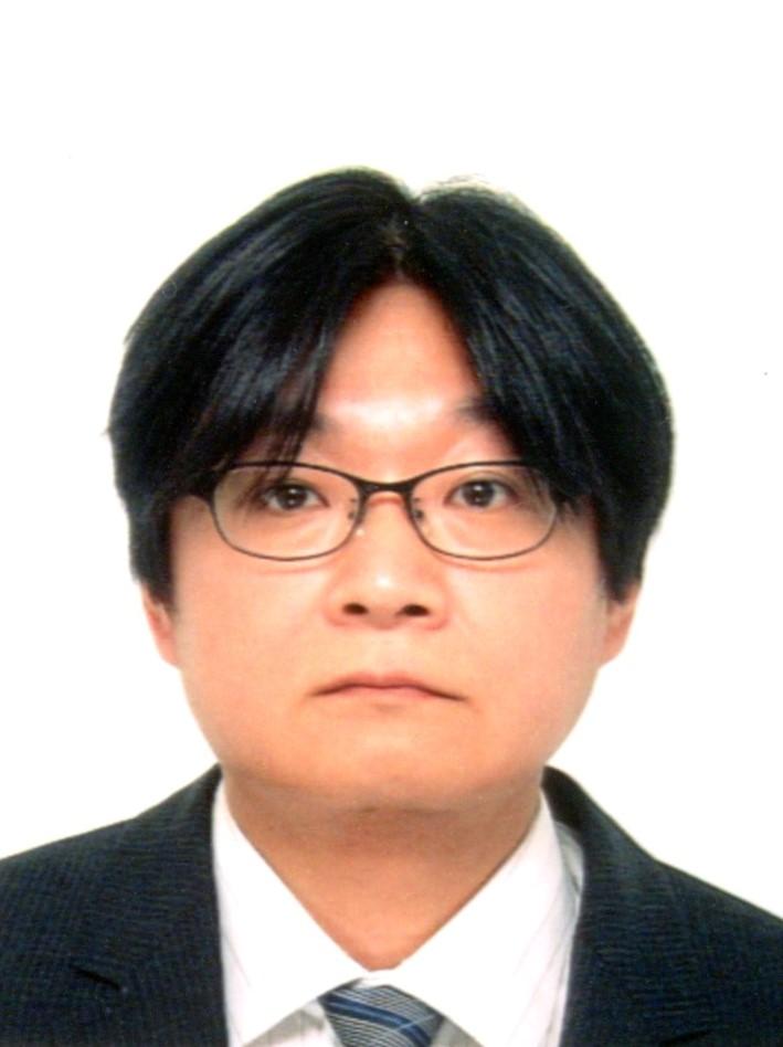 f:id:sankan-hokkaido:20180131092743j:plain