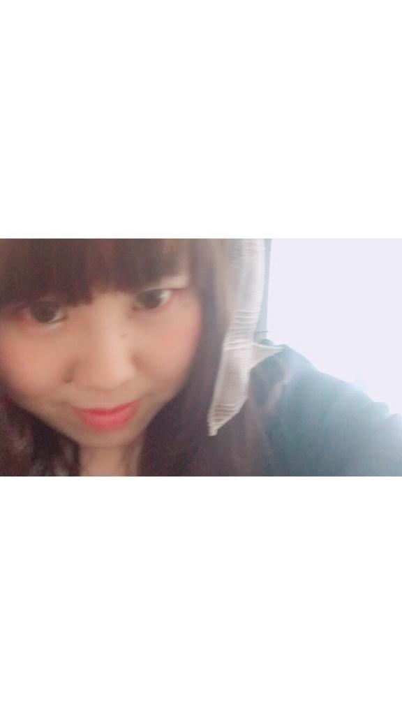f:id:sankan-hokkaido:20180327143702j:plain