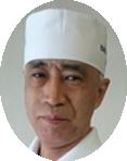 f:id:sankan-hokkaido:20181212125808p:plain