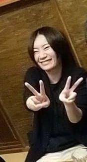 f:id:sankan-hokkaido:20190926162640j:plain