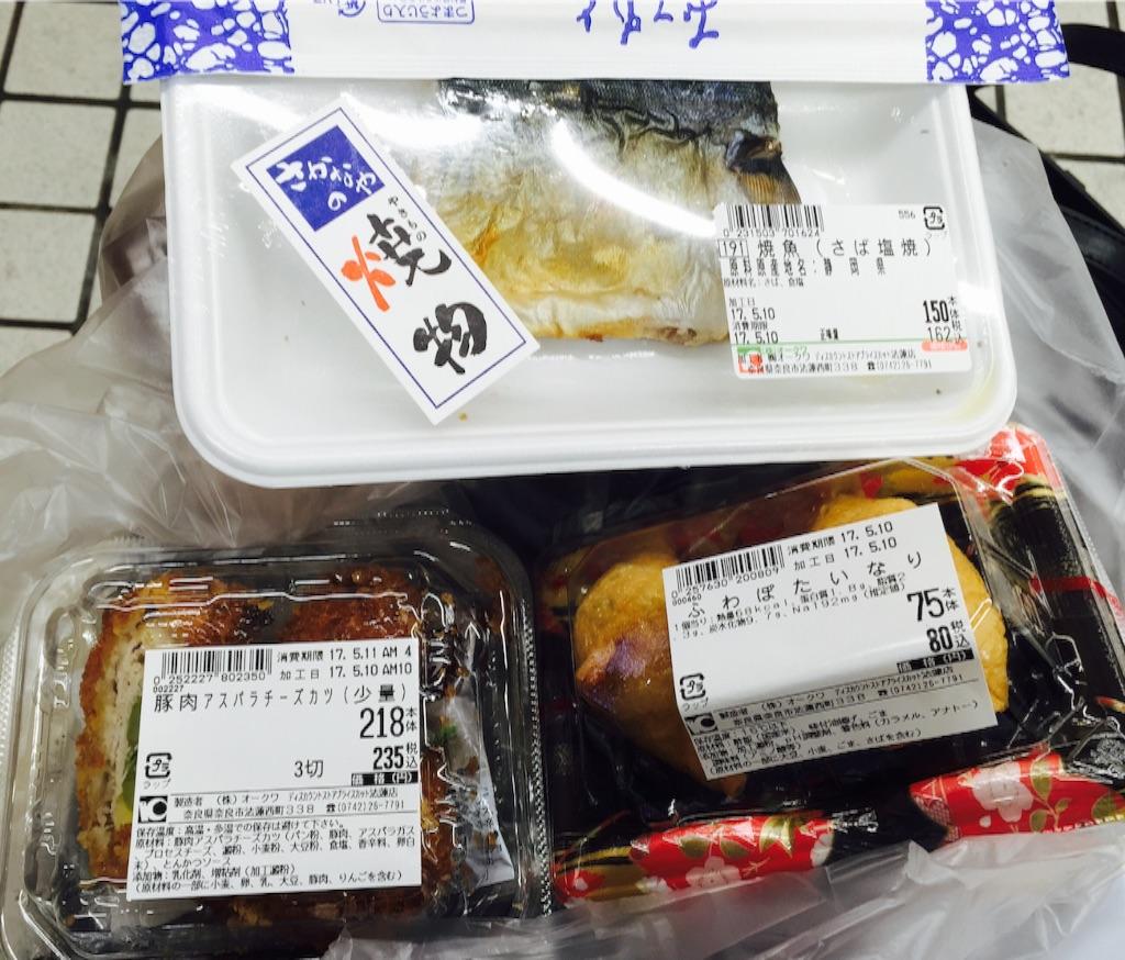 f:id:sankazuki:20170510205101j:image
