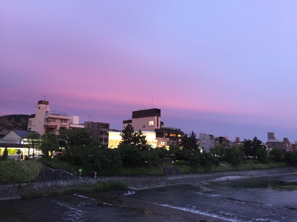f:id:sankazuki:20170517080153j:image