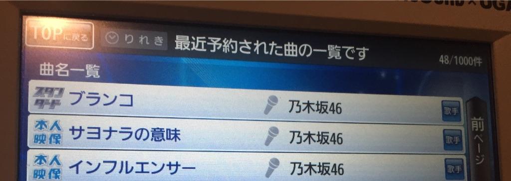f:id:sankazuki:20170527074832j:image