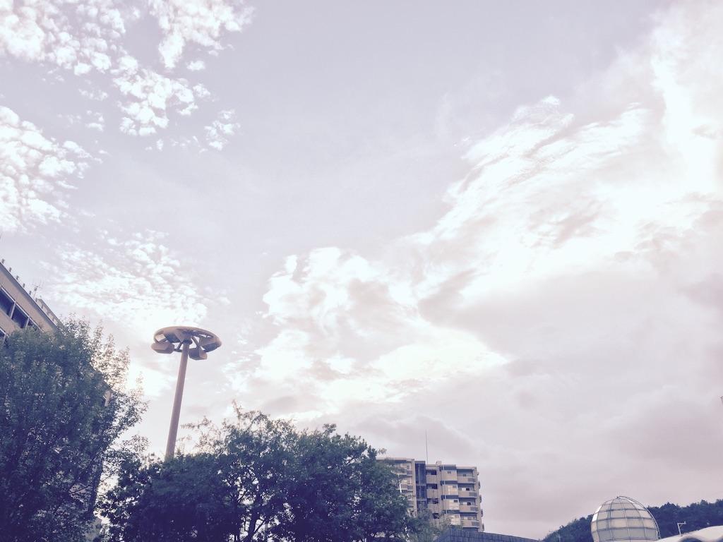 f:id:sankazuki:20170701231840j:image