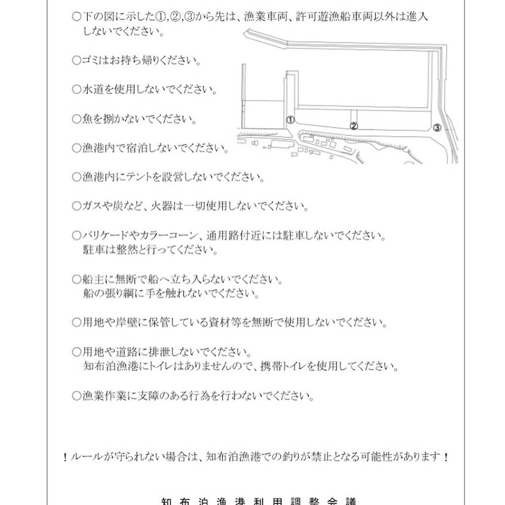 f:id:sankyoudaikun:20170920161915j:image