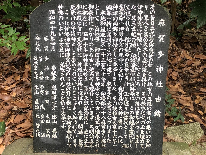 f:id:sanmeifuku:20200920233440j:image