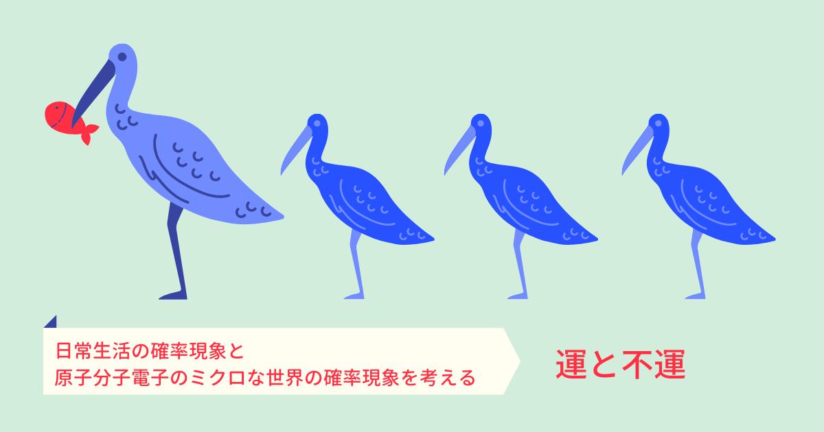 f:id:sanmonkai:20210601222753p:plain
