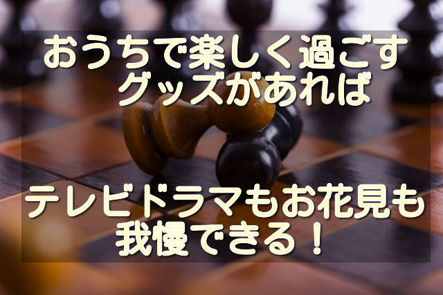 f:id:sannigo:20200406224201j:plain