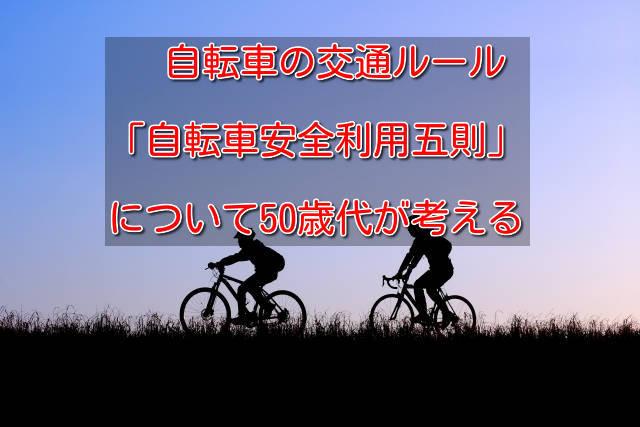 f:id:sannigo:20200414173943j:plain