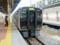 813系福北ゆたか線塗装@博多駅